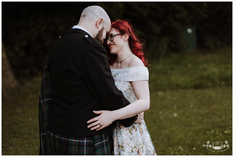 Ghillie Dhu, Wedding Photography, Falkirk, Edinburgh, Glasgow, Stirling_0057.jpg