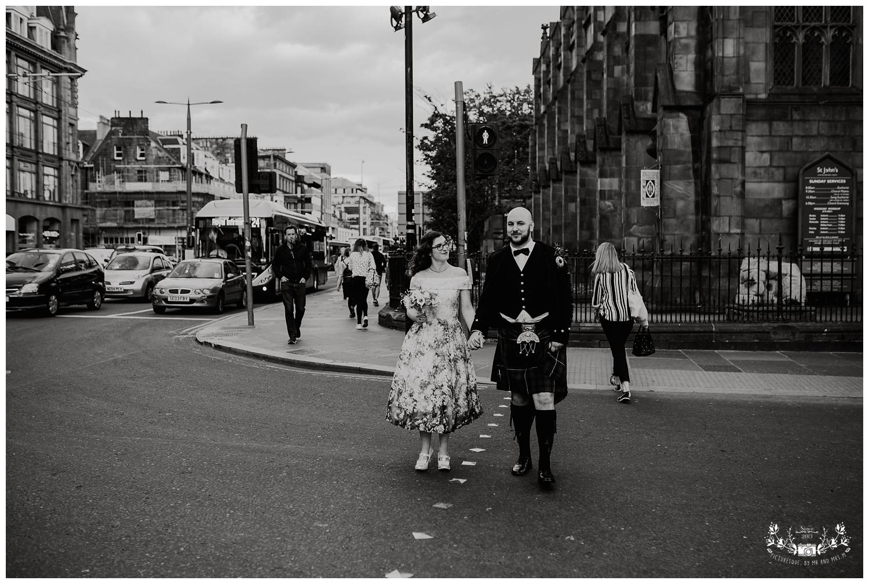 Ghillie Dhu, Wedding Photography, Falkirk, Edinburgh, Glasgow, Stirling_0059.jpg