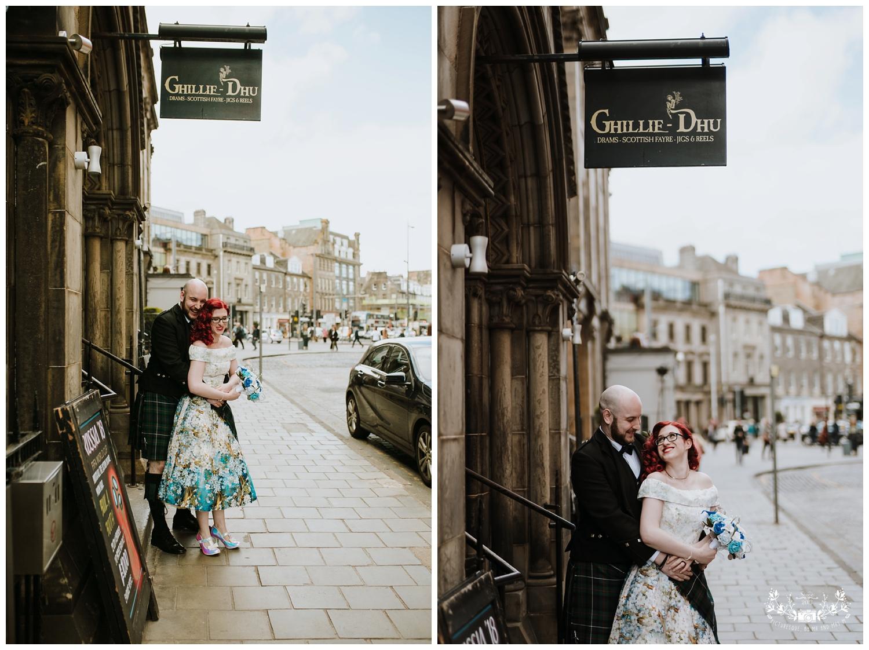 Ghillie Dhu, Wedding Photography, Falkirk, Edinburgh, Glasgow, Stirling_0060.jpg