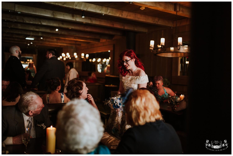 Ghillie Dhu, Wedding Photography, Falkirk, Edinburgh, Glasgow, Stirling_0063.jpg