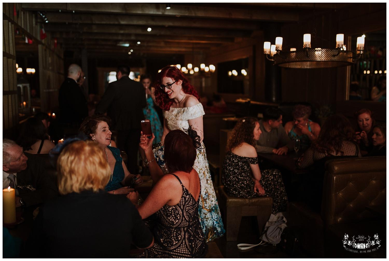 Ghillie Dhu, Wedding Photography, Falkirk, Edinburgh, Glasgow, Stirling_0064.jpg