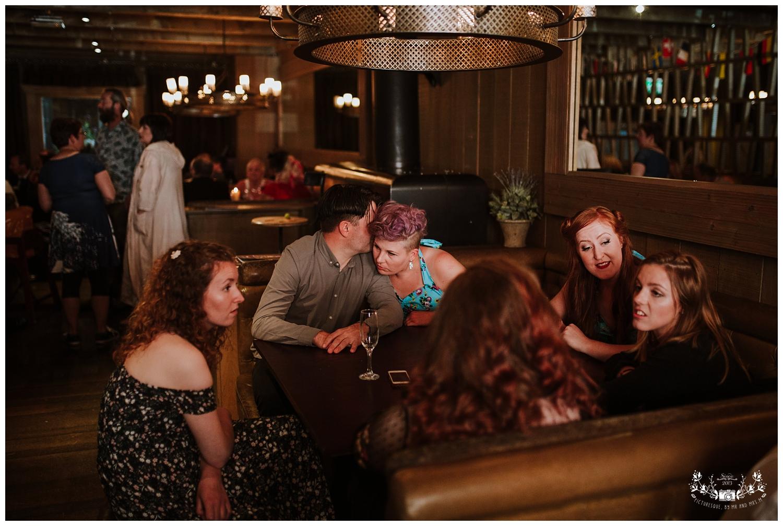 Ghillie Dhu, Wedding Photography, Falkirk, Edinburgh, Glasgow, Stirling_0065.jpg