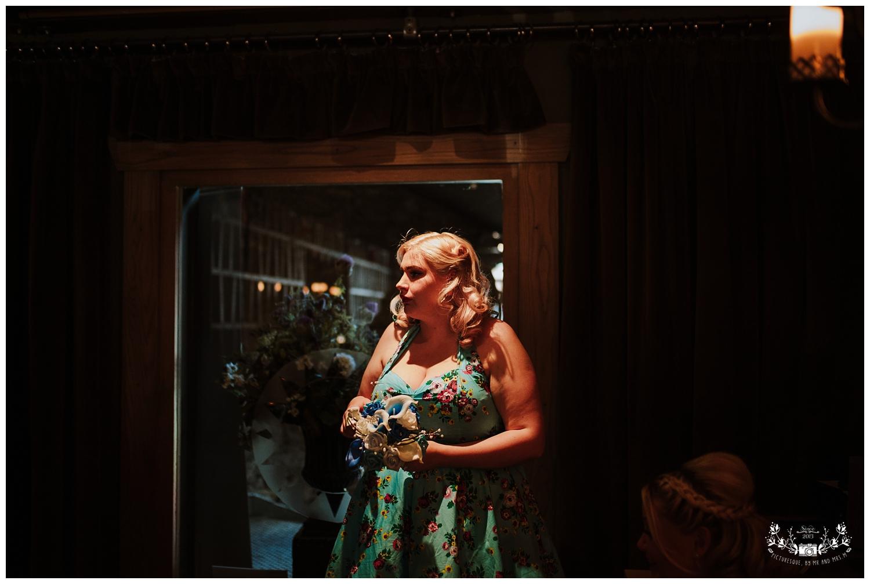 Ghillie Dhu, Wedding Photography, Falkirk, Edinburgh, Glasgow, Stirling_0066.jpg