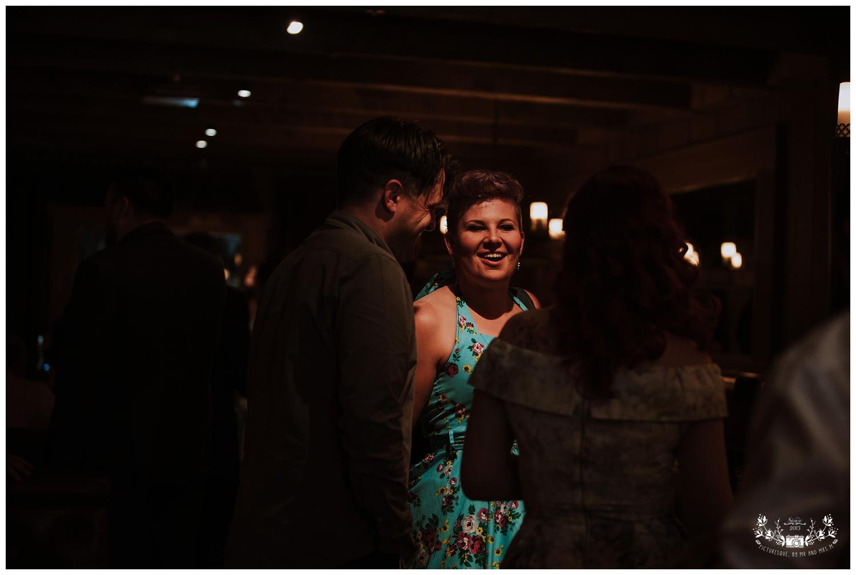 Ghillie Dhu, Wedding Photography, Falkirk, Edinburgh, Glasgow, Stirling_0067.jpg
