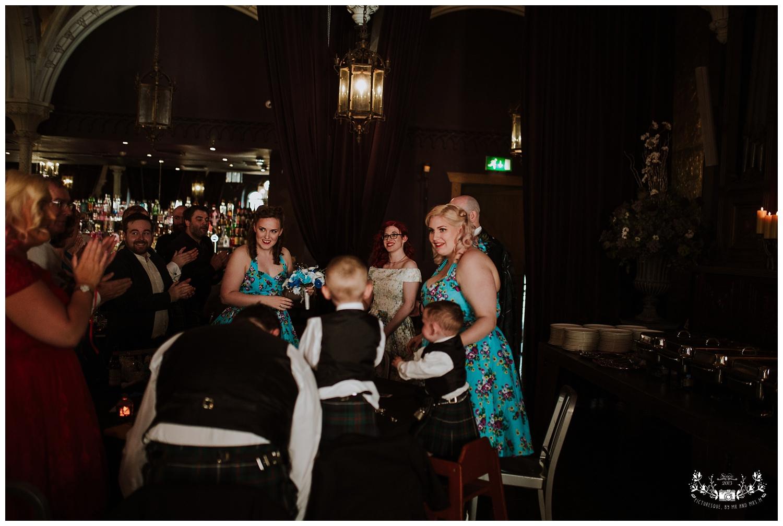 Ghillie Dhu, Wedding Photography, Falkirk, Edinburgh, Glasgow, Stirling_0068.jpg