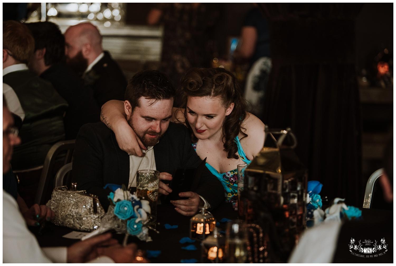 Ghillie Dhu, Wedding Photography, Falkirk, Edinburgh, Glasgow, Stirling_0069.jpg