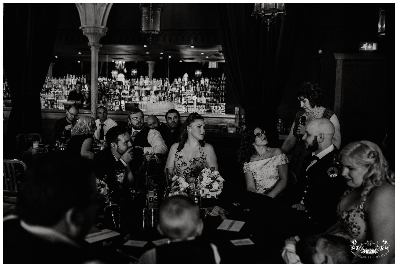 Ghillie Dhu, Wedding Photography, Falkirk, Edinburgh, Glasgow, Stirling_0071.jpg