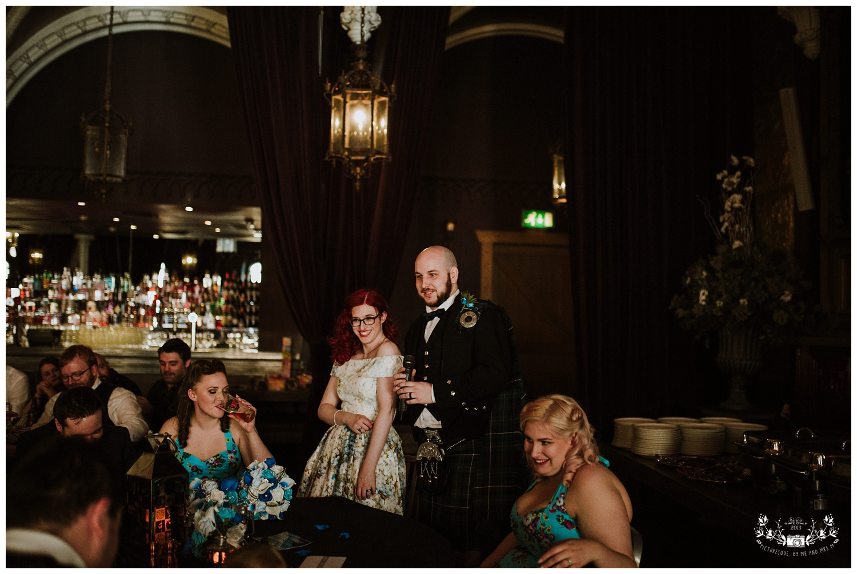 Ghillie Dhu, Wedding Photography, Falkirk, Edinburgh, Glasgow, Stirling_0072.jpg