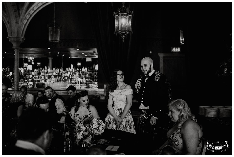 Ghillie Dhu, Wedding Photography, Falkirk, Edinburgh, Glasgow, Stirling_0073.jpg