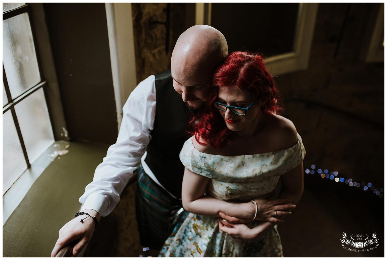 Ghillie Dhu, Wedding Photography, Falkirk, Edinburgh, Glasgow, Stirling_0075.jpg