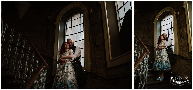 Ghillie Dhu, Wedding Photography, Falkirk, Edinburgh, Glasgow, Stirling_0076.jpg