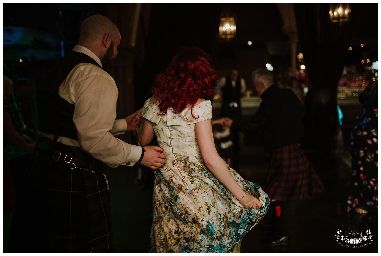 Ghillie Dhu, Wedding Photography, Falkirk, Edinburgh, Glasgow, Stirling_0079.jpg