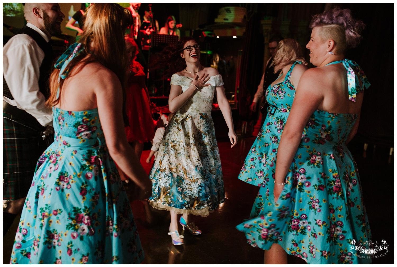 Ghillie Dhu, Wedding Photography, Falkirk, Edinburgh, Glasgow, Stirling_0080.jpg