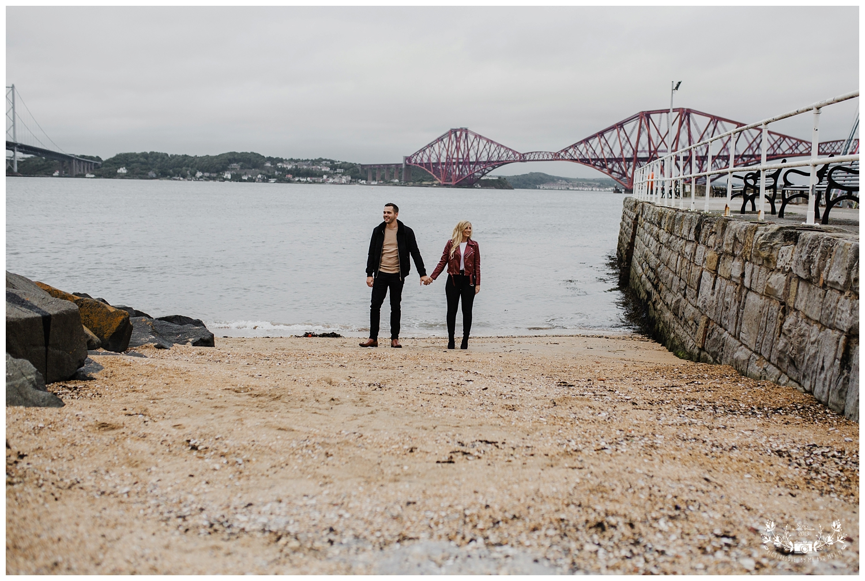South Queensferry, Wedding Photography, Falkirk, Edinburgh, Glasgow, Stirling_0001.jpg