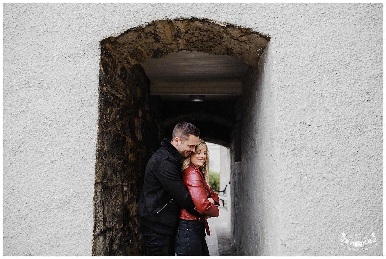 South Queensferry, Wedding Photography, Falkirk, Edinburgh, Glasgow, Stirling_0003.jpg
