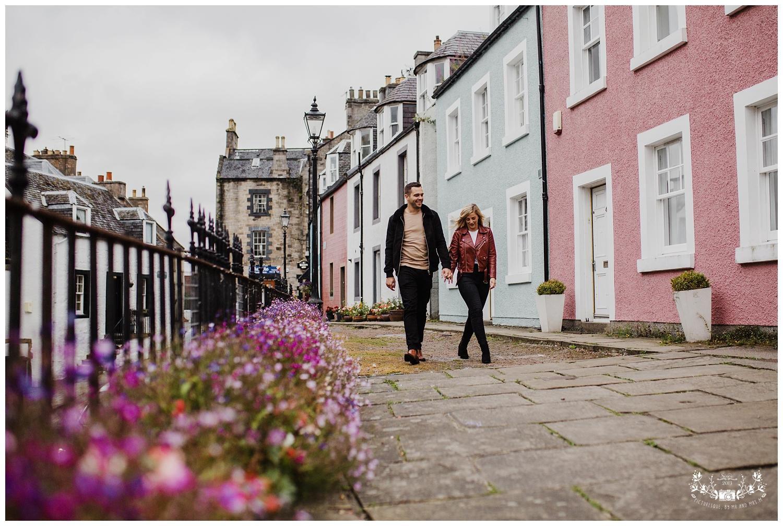 South Queensferry, Wedding Photography, Falkirk, Edinburgh, Glasgow, Stirling_0004.jpg