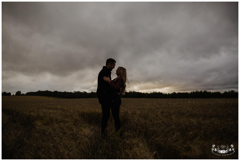 South Queensferry, Wedding Photography, Falkirk, Edinburgh, Glasgow, Stirling_0006.jpg