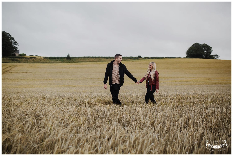 South Queensferry, Wedding Photography, Falkirk, Edinburgh, Glasgow, Stirling_0010.jpg