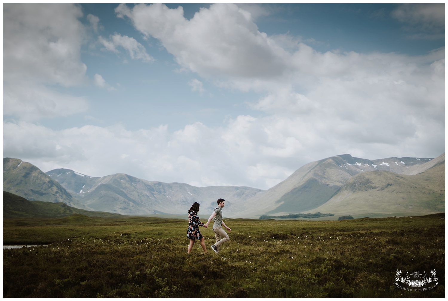 Glencoe, Wedding Photography, Engagement Photography_0003.jpg