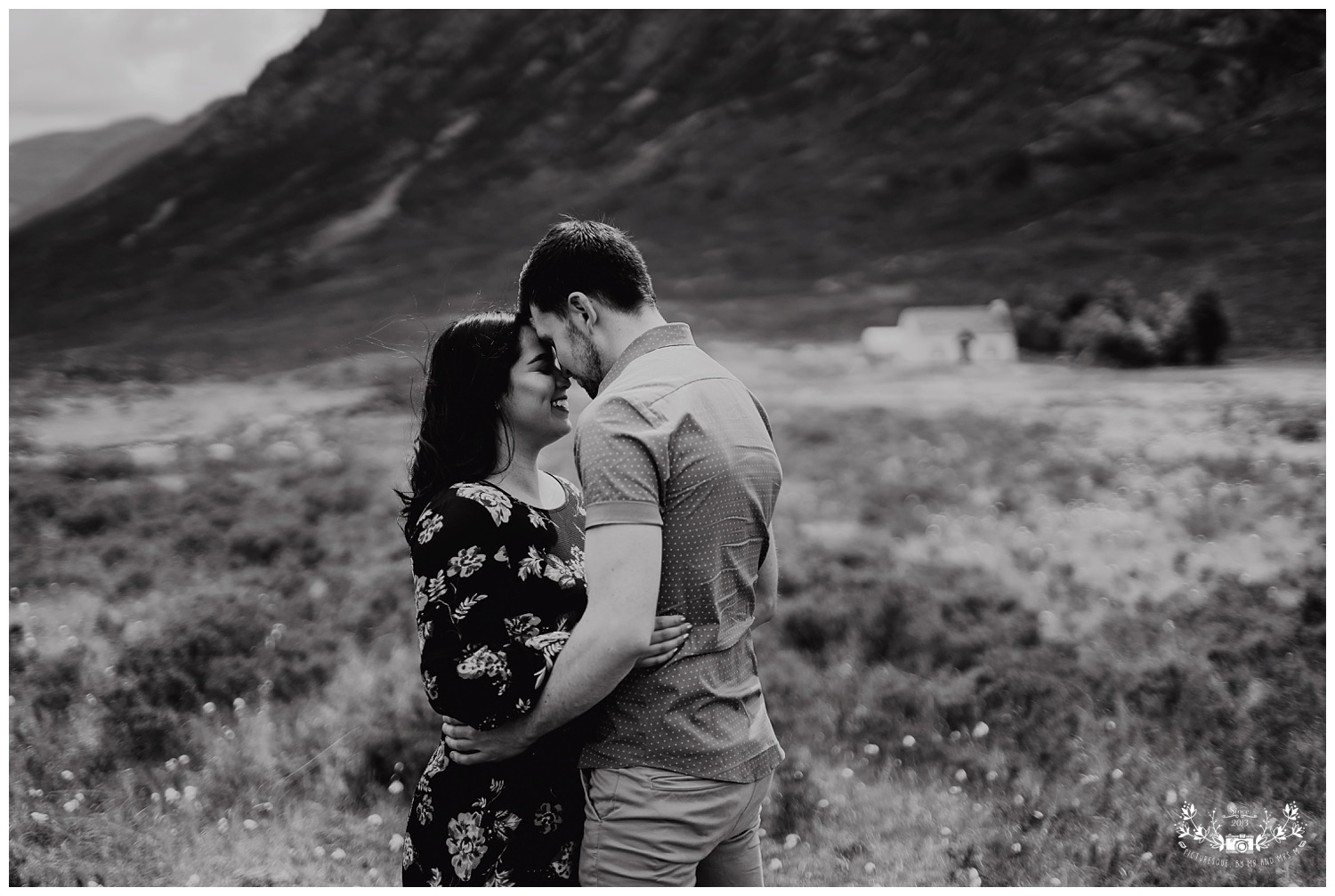 Glencoe, Wedding Photography, Engagement Photography_0005.jpg