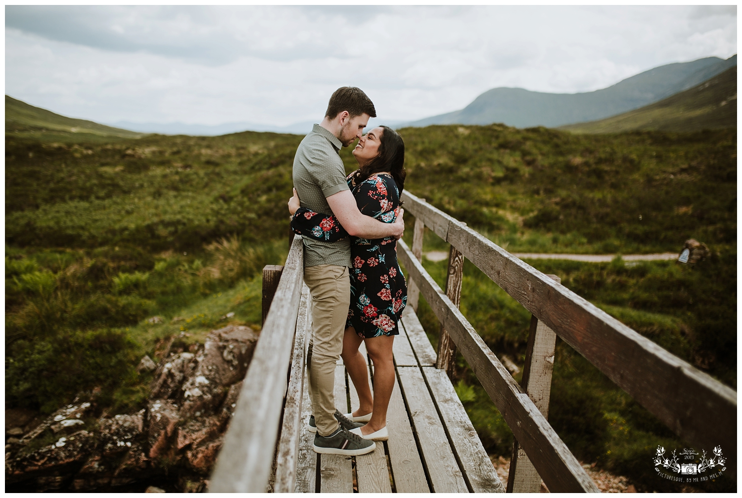 Glencoe, Wedding Photography, Engagement Photography_0006.jpg