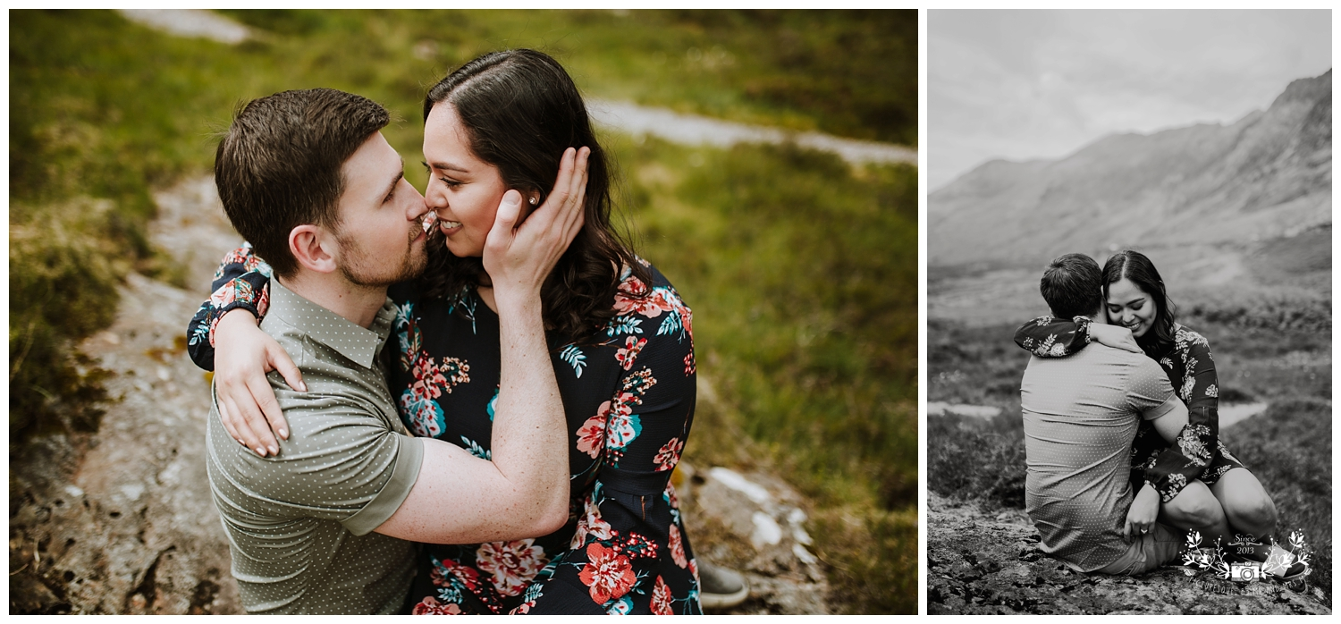 Glencoe, Wedding Photography, Engagement Photography_0007.jpg