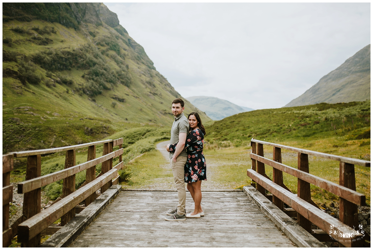 Glencoe, Wedding Photography, Engagement Photography_0008.jpg