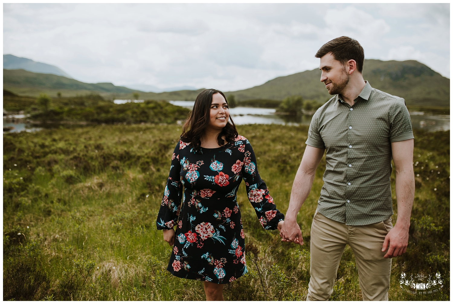 Glencoe, Wedding Photography, Engagement Photography_0012.jpg