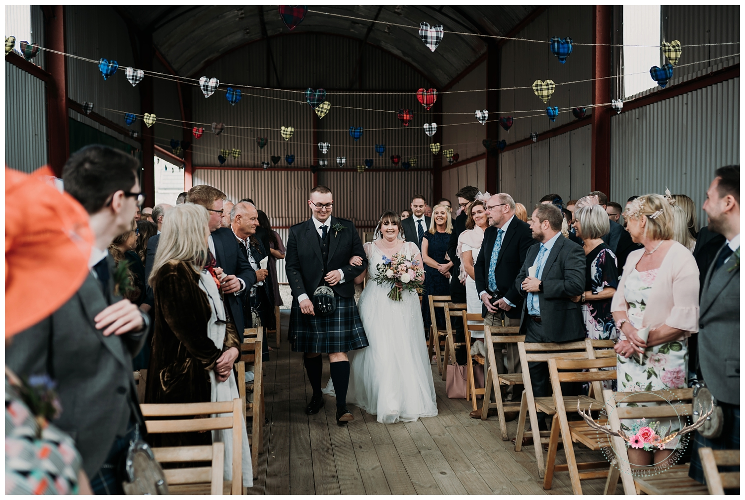 The Barn at Dalduff Farm, Picturesque, WeddingPhotography, Scotland_0017.jpg