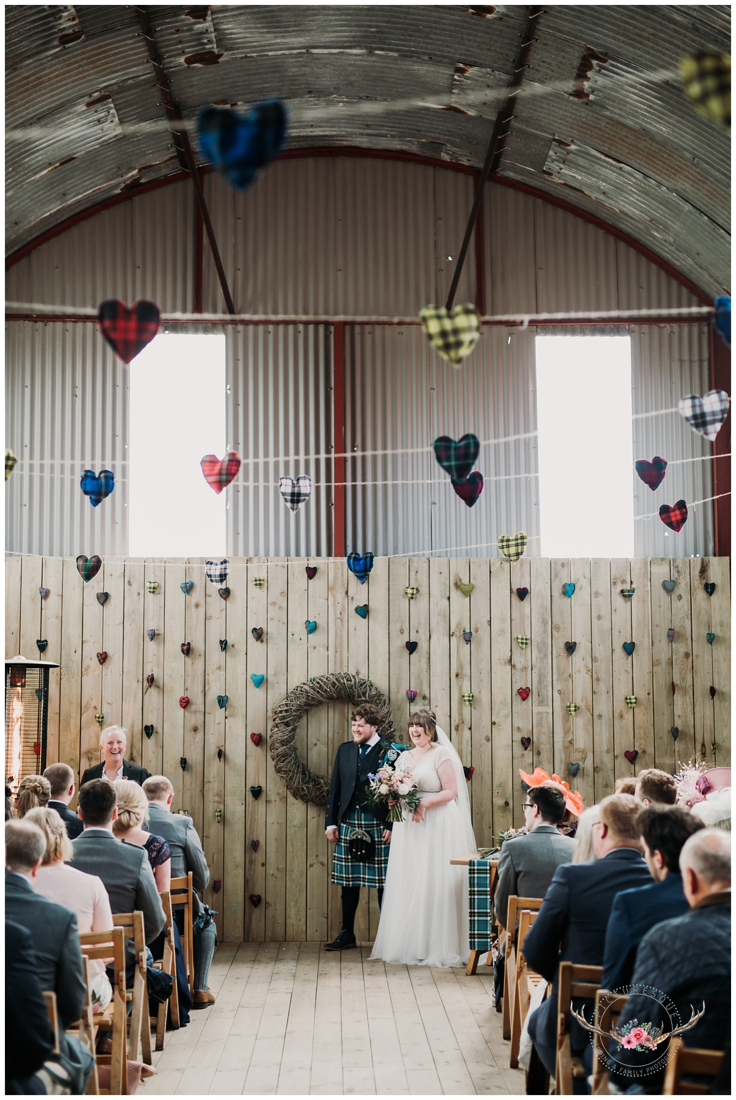 The Barn at Dalduff Farm, Picturesque, WeddingPhotography, Scotland_0018.jpg