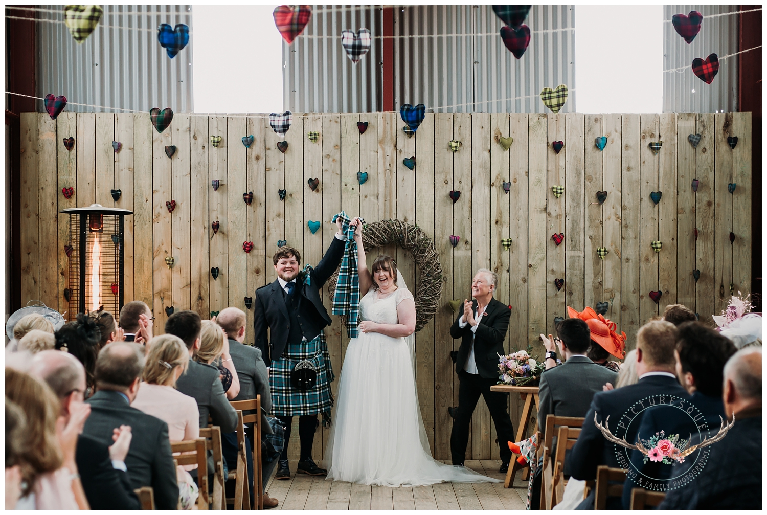 The Barn at Dalduff Farm, Picturesque, WeddingPhotography, Scotland_0022.jpg