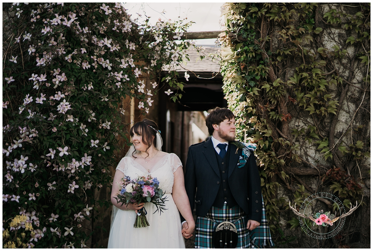 The Barn at Dalduff Farm, Picturesque, WeddingPhotography, Scotland_0035.jpg