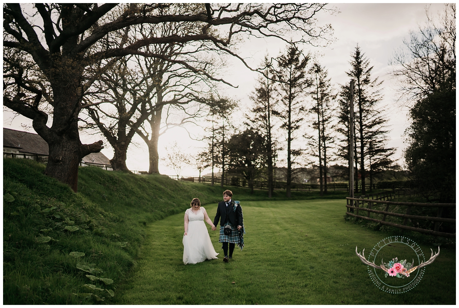 The Barn at Dalduff Farm, Picturesque, WeddingPhotography, Scotland_0043.jpg