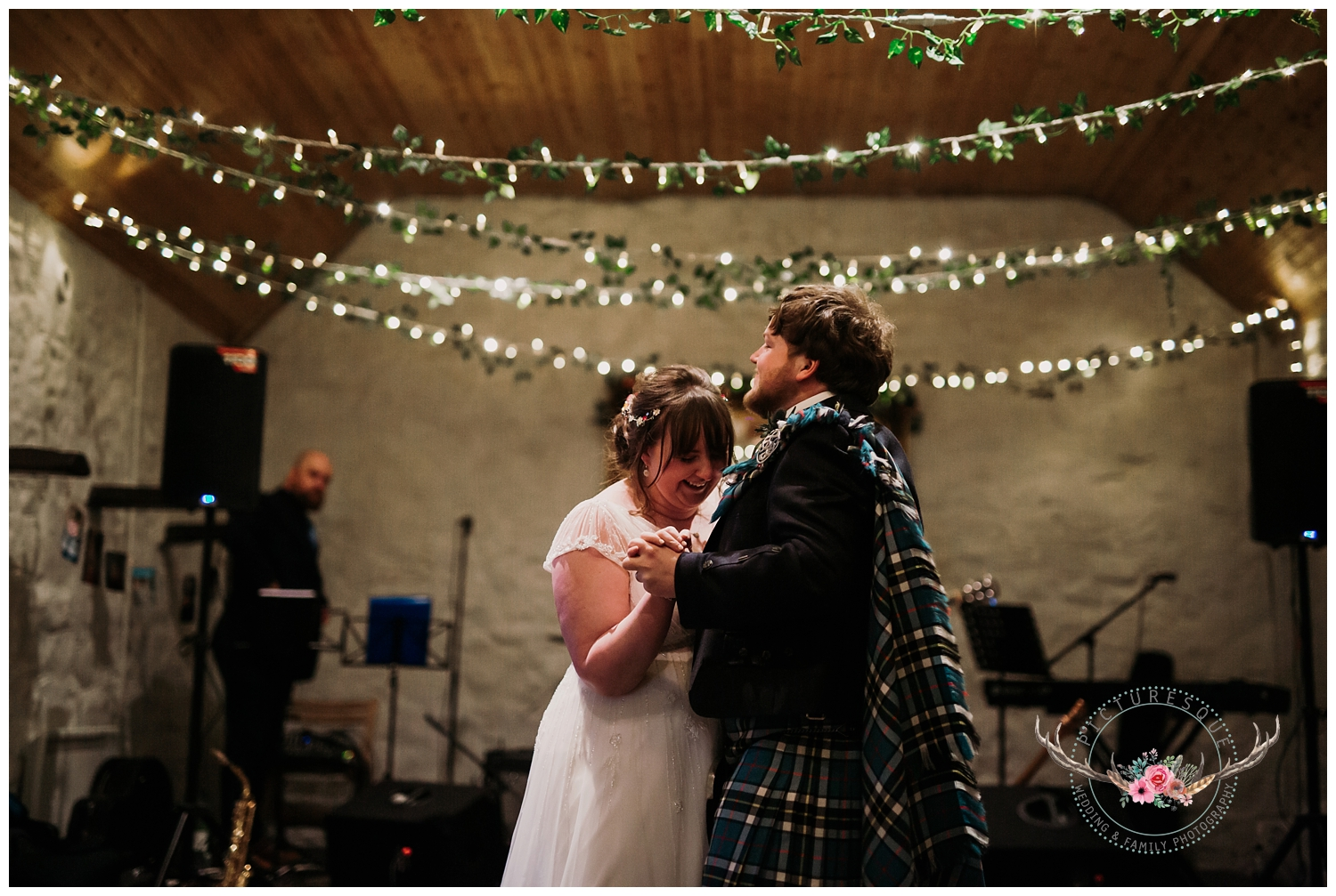The Barn at Dalduff Farm, Picturesque, WeddingPhotography, Scotland_0044.jpg