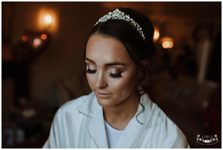 Glenskirlie House, Wedding Photography, Scotland_0001.jpg