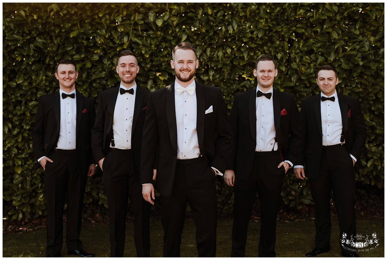 Glenskirlie House, Wedding Photography, Scotland_0004.jpg