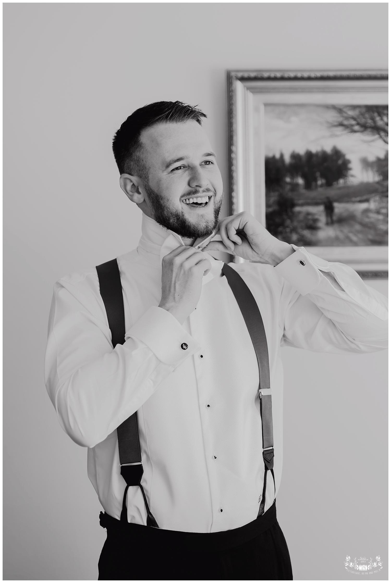 Glenskirlie House, Wedding Photography, Scotland_0003.jpg