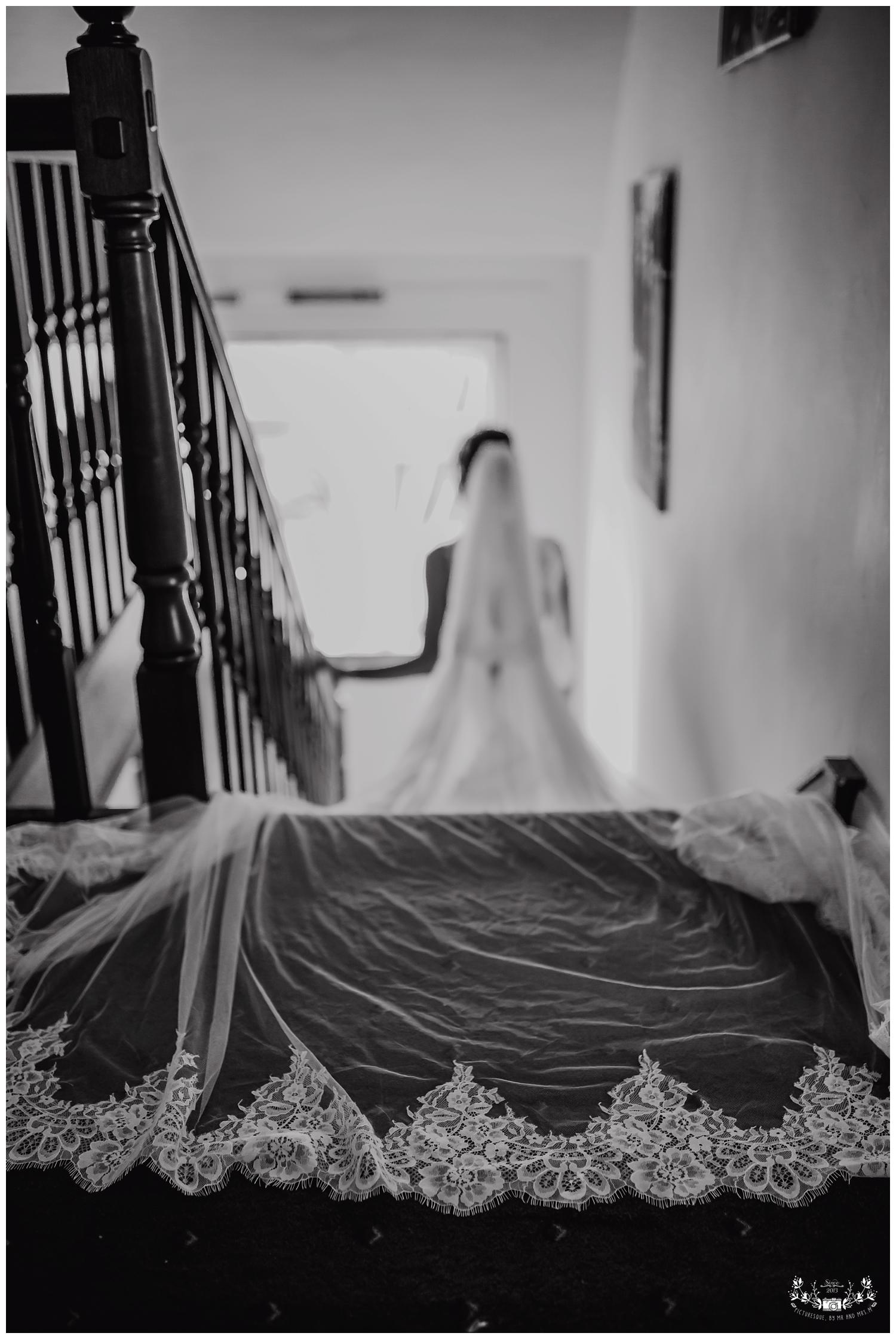 Glenskirlie House, Wedding Photography, Scotland_0008.jpg