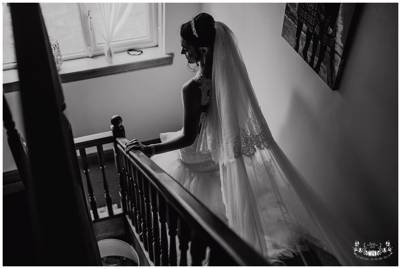 Glenskirlie House, Wedding Photography, Scotland_0009.jpg