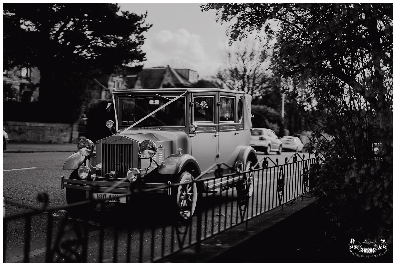 Glenskirlie House, Wedding Photography, Scotland_0011.jpg