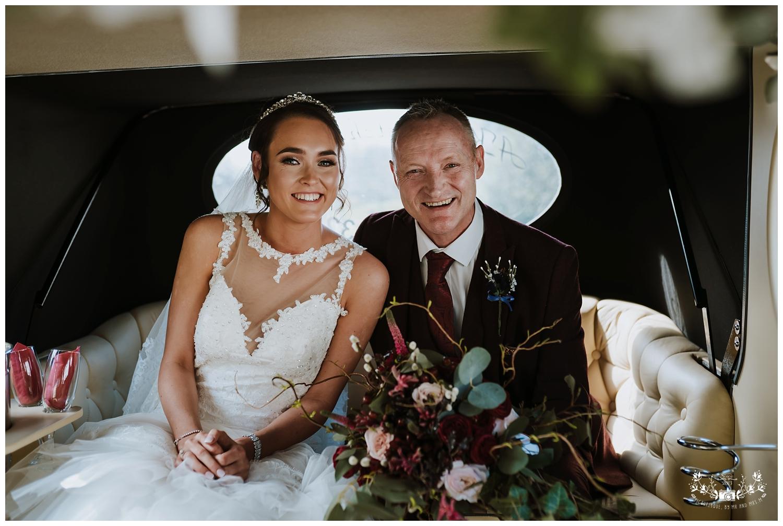 Glenskirlie House, Wedding Photography, Scotland_0012.jpg