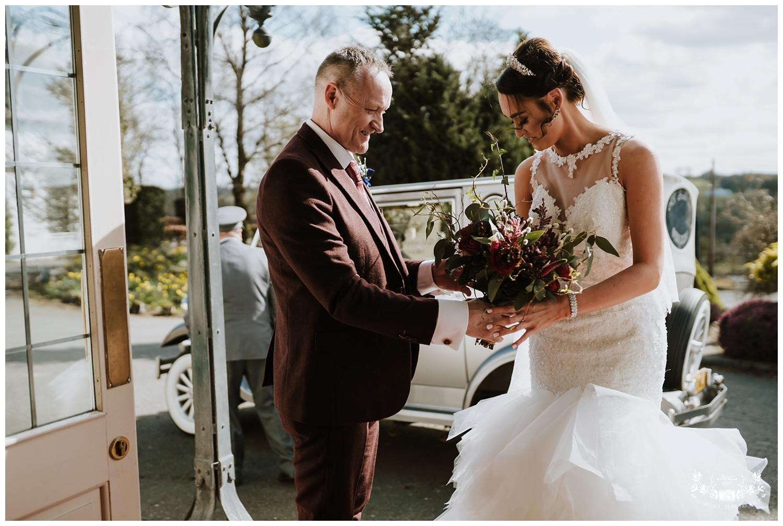 Glenskirlie House, Wedding Photography, Scotland_0014.jpg