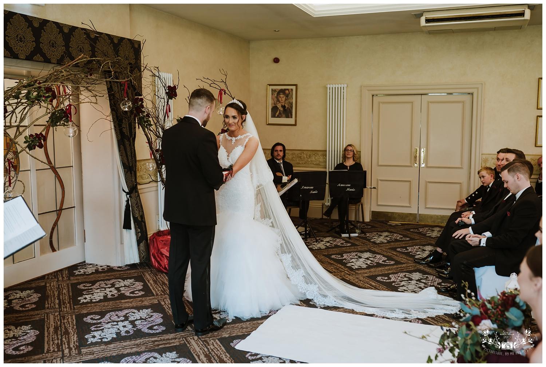Glenskirlie House, Wedding Photography, Scotland_0016.jpg