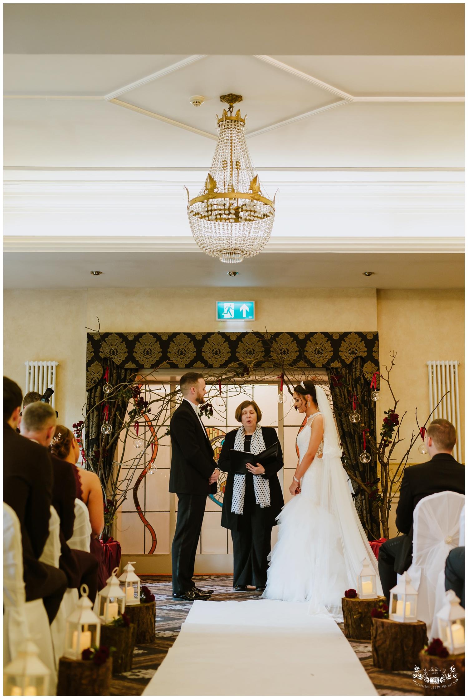Glenskirlie House, Wedding Photography, Scotland_0015.jpg