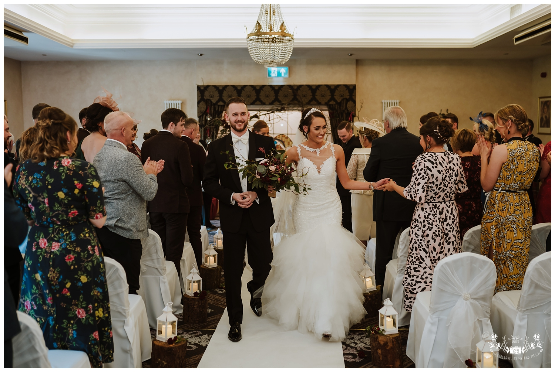 Glenskirlie House, Wedding Photography, Scotland_0017.jpg