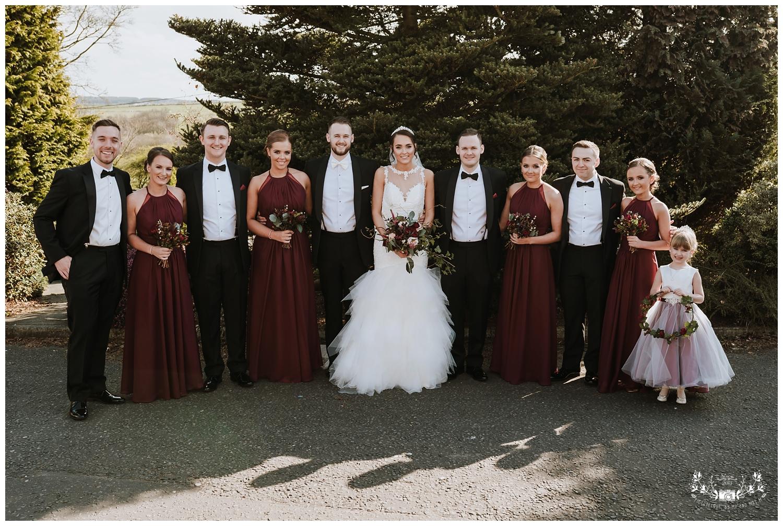 Glenskirlie House, Wedding Photography, Scotland_0021.jpg