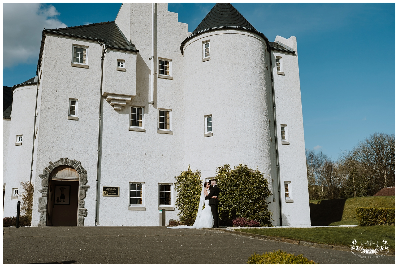 Glenskirlie House, Wedding Photography, Scotland_0022.jpg
