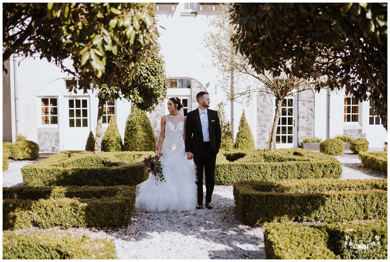 Glenskirlie House, Wedding Photography, Scotland_0027.jpg