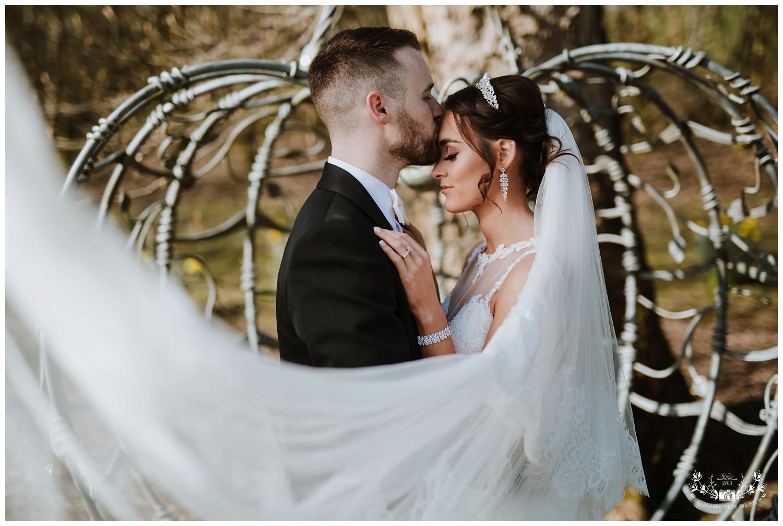 Glenskirlie House, Wedding Photography, Scotland_0029.jpg