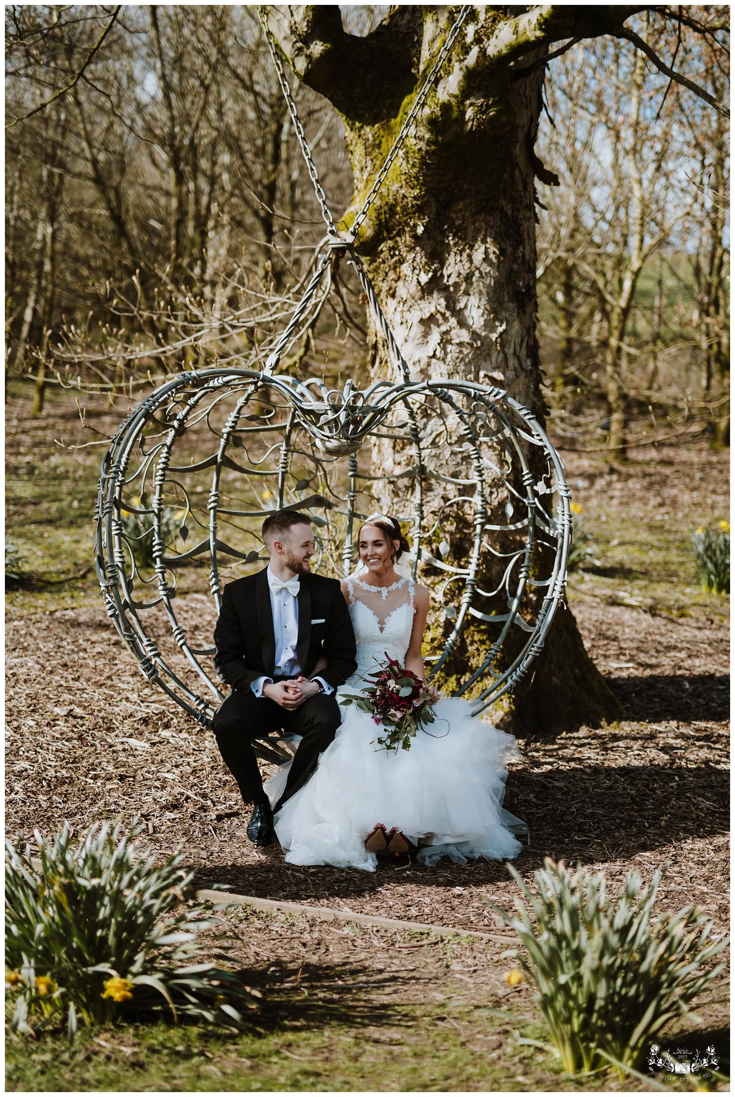 Glenskirlie House, Wedding Photography, Scotland_0028.jpg